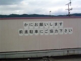 161_611811.jpg